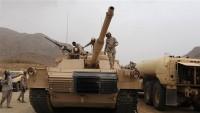 Yemenli Mücahidlerden Suudi Arabistan'a ağır darbe: 5 askeri üs ele geçirildi