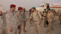 Yemen halk güçlerinin elinde olan üssü almaya çalışanlar püskürtüldü