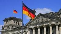Suudi Büyükelçi Alman Dışişleri Bakanlığına Çağrıldı