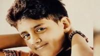 13 yaşındayken tutuklanan Arabistanlı genç idamla yargılanıyor