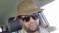 Suudi Arabistan'ın Necran Bölgesinin 6. Tugay Komutanı İle Birlikte Onlarca Subay Ve Asker Öldürüldü