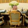 Arabistanlı muhalifler Suud hanedanına karşı örgütleniyor