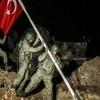 Türkiye, Suriye'de 15 köyün mülkiyeti peşinde