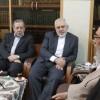 Ayetullah Tabatabainejad: İranofobi düşmanların geleneksel tutumudur