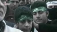 Video: İran'da Şeyh Nemr'in idamına tepkiler sürüyor