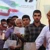 İran Seçimlerine Halkın Yoğun Katılımı Dünya Medyasının Dilinde