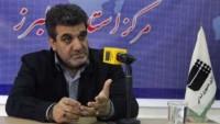 Tahran valiliği, güvenlik tedbirleri uygulandığı iddialarını yalanladı