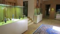 'Tahran İslam Tarihi Müzesi' açıldı