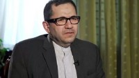 İran: KOEP karşılıklı şekilde yürütülmelidir