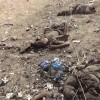 Suud'un Taiz'e Düzenlenen Bombardımanında 12 Yemenli Hayatını Kaybetti