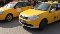 Adana'da Suriyeli 3 kişiden vahşi cinayet: Taksicinin boğazını kestiler