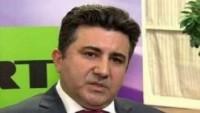 Talabani: Suriyeli Kürtler bizden ibret almalı