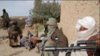 Taliban Afganistan'da Karakola saldırdı;10 polis öldü