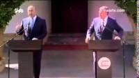 Video: Tarih Sizleri Affetmez