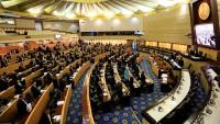 Tayland'da Ulusal Reform Konseyi, yeni anayasayı reddetti