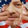 ABD: Türkiye kabul etti, İncirlik'ten operasyonlar yakında başlayacak