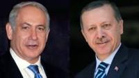 İsrail ile Türkiye rejimleri nihai anlaşmayı imzalıyor