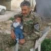 ÖSO Teröristlerinin Önemli Komutanlarından Vatan Haini Albay Hüseyin Gazi Bereket Öldürüldü