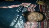 Nusra Teröristleri, Cephetu Tahriri Suriye Teröristlerin Önemli Liderlerinden Şeyh Ahmet Seyyid İbrahimi Öldürdü