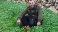 Ceyşul İzze Tekfircilerinin Saha Komutanlarından Velid Abdulkerim Çolak Öldürüldü