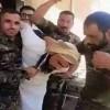 Suriye Ordusu Tedmur'da Teröristlerin Sözde Şeriat Kadısını Ele Geçirdi