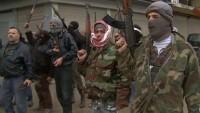 Terör Örgütleri Arasında Suikast Savaşı Hızla Büyüyor