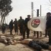 Suriye Ordusundan Ecnadı Şam Tekfircilerine Ağır Darbe !