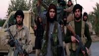 ABD'nin Suriye'de Desteklediği Terörist Gruplar Birbiriyle Çatışıyor