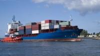 İran'ın ihracatı 28 milyar doları geçti