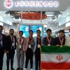 İran, Şanghay teknoloji fuarında 9 madalya kazandı