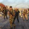 Irak Televizyonu: Irak Ordusu İle Haşdi Şabi Mücahidleri Telafer Havaalanını İşgalden Kurtardı