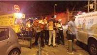 """Hamas: """"Tel Aviv Eylemi Ramazan Ayının İlk Müjdesi"""""""