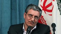 Telayinik: İran bölge ülkeleri arasında en güçlü orduya sahiptir