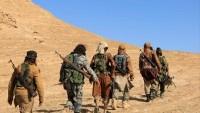 Büyük Şeytan Amerika İdlib'te Nusra Cephesini Korumaya Çalışıyor
