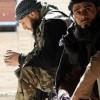 Ceyş-ül İslam terör örgütü Suriye'nin kuzeyine yerleşiyor