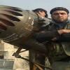 Nusra Teröristlerinin Füze Komutanlarından Ebu Hattab Lakablı Terörist Öldürüldü