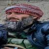 Ceyşul İslam Teröristlerinin Önemli Liderlerinden Ali Kebkeb'i Öldürüldü