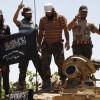 Nusra İle Nureddin Zengi Teröristleri Arasındaki Çatışmalar Şiddetlendi