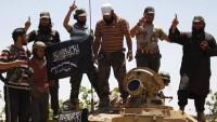 BM: Suriye ve Irak'ta 27 bin yabancı terörist var