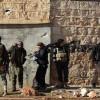 Şam'ın Doğu Guta Bölgesinde İt Dalaşı: 80 Terörist Ölü ve Yaralı