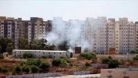 Teröristlerin Suriye Halkına Yönelik Saldırıları Sürüyor