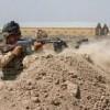 Irak Ordusu, Ramadi'de IŞİD'in elindeki en son bölgeye girdi