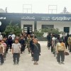 IŞİD, Suriye'de 500 çocuğa intihar saldırısı eğitimi veriyor