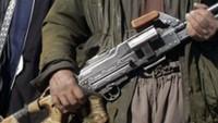 Afganistan'da 24 saatte en az 66 terörist öldürüldü