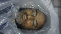 Nusra Teröristlerinin Saha Komutanı Nebil Zebin Al Fauri Cehenneme Yuvarlandı