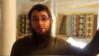 Suriye Ordusu, Nusra Komutanlarından İngiliz Ajanı Lucas Kenny'i ve Onlarca Teröristi Öldürüldü