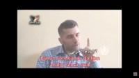 Video – Zebadani'de teslim olan terörist tüm teröristlere teslim olun çağrısı yaptı