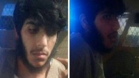 Suudi Arabistan'da IŞİD Saflarında Savaşmış 2 Terörist Aile İçi Cinayet İşlediler