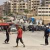 IŞİD Teröristleri Nusra Teröristlerini Hedef Aldı: 20 Ölü