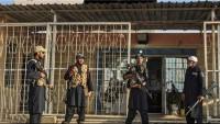 Teröristler Suriye'den Kaçıyor: Türkiye sınırı, teröristlerin tek umut kapısı